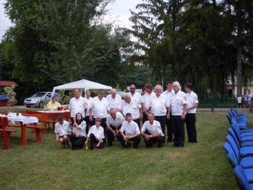 Falunap 2009.